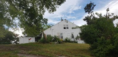825 BENTON PIKE NE, Cleveland, TN 37311 - Photo 1