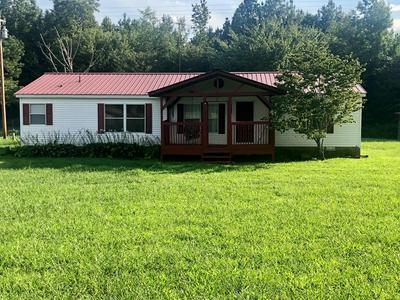 212 ATHENS RD, Delano, TN 37325 - Photo 1