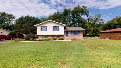 4725 ASTER DR NW, Cleveland, TN 37312 - Photo 2