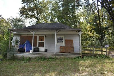 3195 CABRERA LN SE, Cleveland, TN 37323 - Photo 1