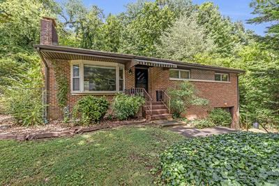 1121 FERNWAY RD, Chattanooga, TN 37405 - Photo 1