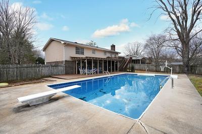 159 SHENANDOAH LN NW, Cleveland, TN 37312 - Photo 2