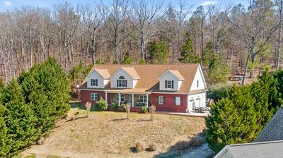 215 PLAY HOUSE DR, Ringgold, GA 30736 - Photo 2