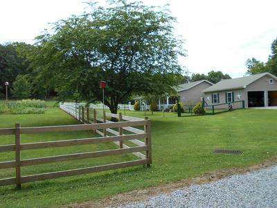 138 COUNTY ROAD 320 138 COUNTY ROAD 320, Niota, TN 37826 - Photo 2