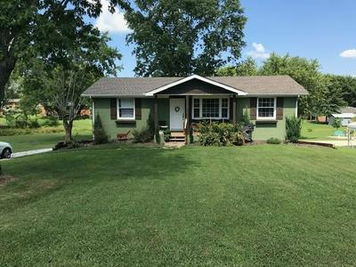108 SKYLINE DR, McMinnville, TN 37110 - Photo 2
