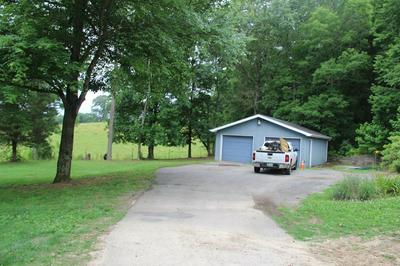 493 RIDGE RD, Decatur, TN 37322 - Photo 2