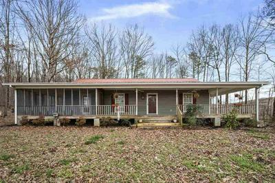 5053 BLUE SPRINGS RD, CLEVELAND, TN 37311 - Photo 1