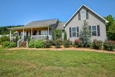 2295 NO PONE RD NW, Georgetown, TN 37336 - Photo 2