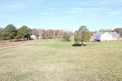 0 MCCLURE ROAD SE, Cleveland, TN 37323 - Photo 1