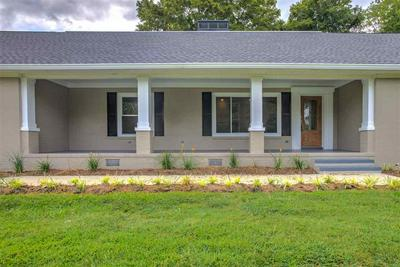 301 GEORGETOWN RD NW, CLEVELAND, TN 37311 - Photo 2