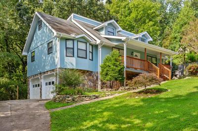 8914 QUAIL RUN DR, Chattanooga, TN 37421 - Photo 2