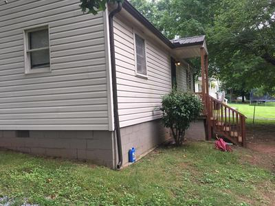 126 ALFORD ST, Athens, TN 37303 - Photo 1