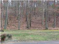 LOT 88 NE CHARTERWOOD LANE, Cleveland, TN 37312 - Photo 1