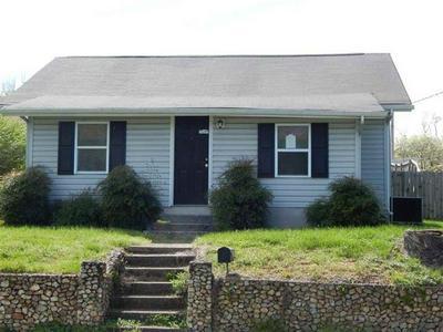1142 WILDWOOD AVE SE, Cleveland, TN 37311 - Photo 1