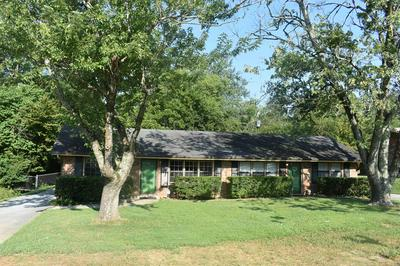 4049 ARBOR PLACE LN, Chattanooga, TN 37416 - Photo 1