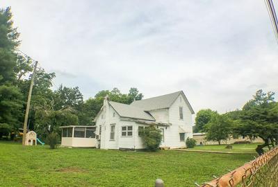 383 SMITH ST, Graysville, TN 37338 - Photo 2