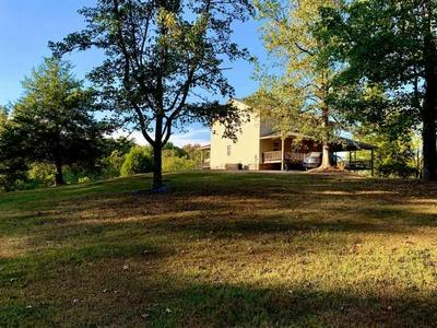 179 WOOTEN RD, Delano, TN 37325 - Photo 1