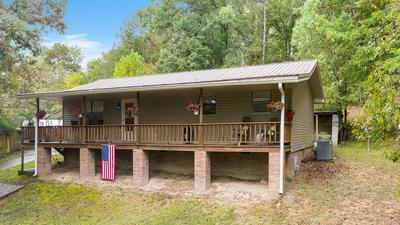 11319 DOLLY POND RD, Birchwood, TN 37308 - Photo 1