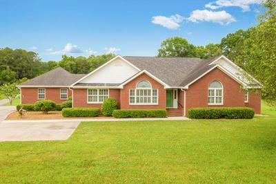 427 WYLOU DR NW, Charleston, TN 37310 - Photo 1