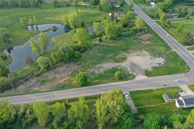 0000 BRISTOL RD, Davison Township, MI 48423 - Photo 1