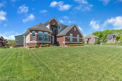7425 S VILLAGE DR, Independence Township, MI 48346 - Photo 2