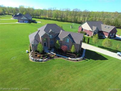 65831 WINDROSE CT, Ray Township, MI 48096 - Photo 2