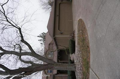 3300 HITCHING POST RD # 20, Dewitt Twp, MI 48820 - Photo 1