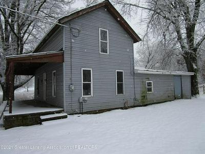 20963 29 1/2 MILE RD, Clarence Twp, MI 49284 - Photo 2