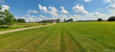 7404 FARRAND RD, Forest Township, MI 48746 - Photo 1