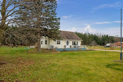 3783 CYPRESS RD, Millbrook Twp, MI 49340 - Photo 1