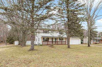 9425 PATRICIA DR, FOREST TWP, MI 48463 - Photo 2