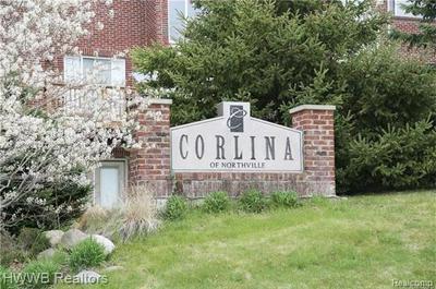 42407 CORLINA DR # 12, Northville, MI 48167 - Photo 1