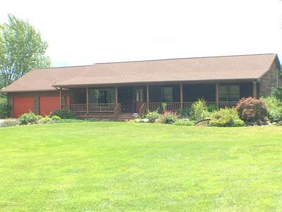 11134 GRIFFITH RD, Springport Vlg, MI 48827 - Photo 2