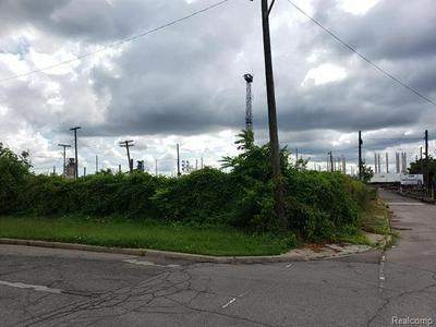 10651 WREN ST, Dearborn, MI 48120 - Photo 2