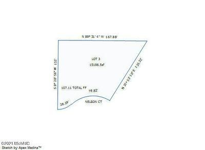 1679 NELSON CT, Dorr Twp, MI 49323 - Photo 1