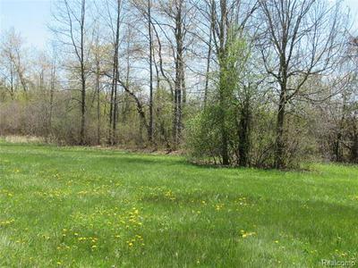 LOT 9 FOX RUN DR, Davison Township, MI 48423 - Photo 1