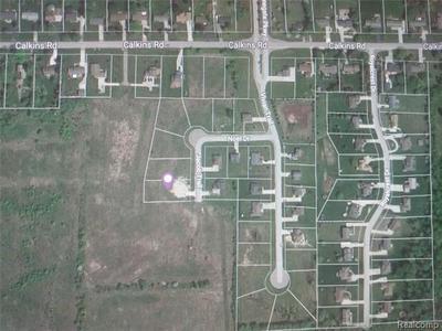 1064 JACOB TRL, Flint Twp, MI 48532 - Photo 1