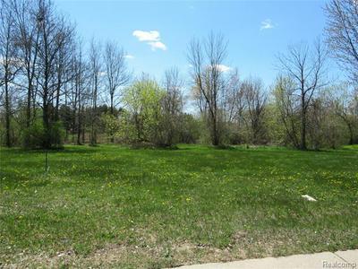 LOT 10 FOX RUN DR, Davison Township, MI 48423 - Photo 1