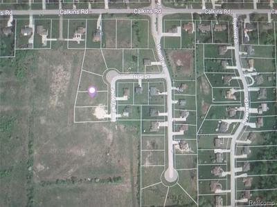 1056 JACOB TRL, Flint Twp, MI 48532 - Photo 1