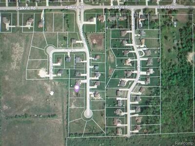 1076 VIVIAN TRL, Flint Twp, MI 48532 - Photo 1