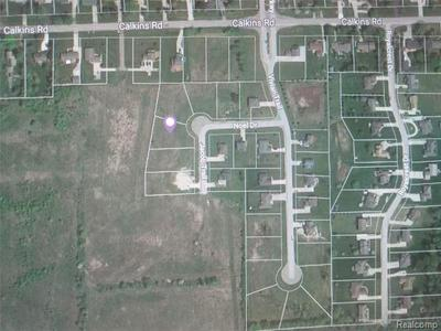 025 JACOB TRAIL, Flint Twp, MI 48532 - Photo 1