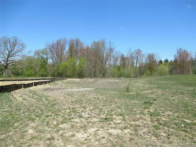 LOT 3 FOX RUN DR, Davison Township, MI 48423 - Photo 1