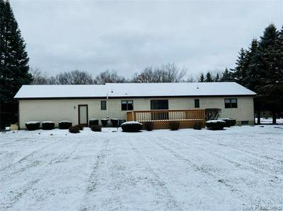 10115 CARLEE JUNE DR, Hartland Twp, MI 48430 - Photo 2