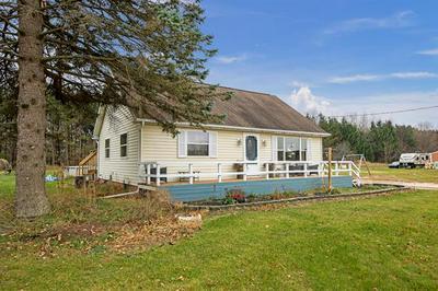 3783 CYPRESS RD, Millbrook Twp, MI 49340 - Photo 2