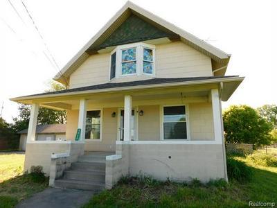 8043 S DIXIE HWY, Erie Township, MI 48133 - Photo 2