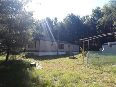 4813 E BAROTHY RD, Branch Twp, MI 49405 - Photo 2