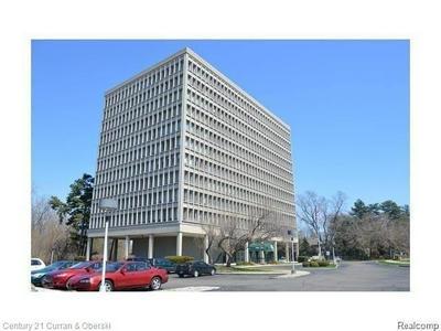 22700 GARRISON ST APT 1001, Dearborn, MI 48124 - Photo 1