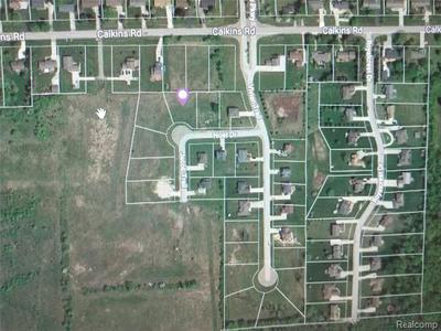 023 JACOB TRAIL, Flint Twp, MI 48532 - Photo 1