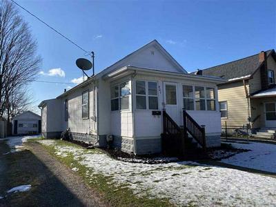401 E ARGYLE ST, CITY OF JACKSON, MI 49202 - Photo 2