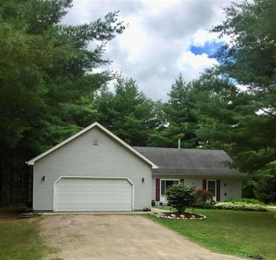 56 RED PINE LN, CROSWELL, MI 48422 - Photo 2